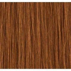 50 cm luksus hair extensions 100 gram