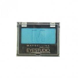Maybelline mono øjenskygge - Blue Paradise