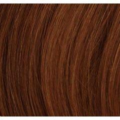 Hair extensions 65 cm luksus