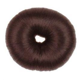Brun hår knold - Valk