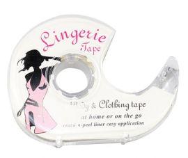 Lingeri Tape til Tøj