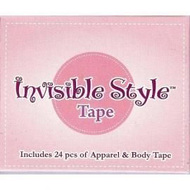 G-strips Hollywood Tape (BH tape)