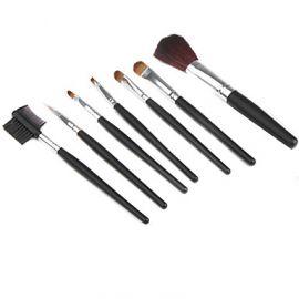 makeupbørster