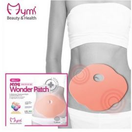 MYMI wonder patch 99,95 kr