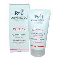 RoC Dermatologisk Purifyer