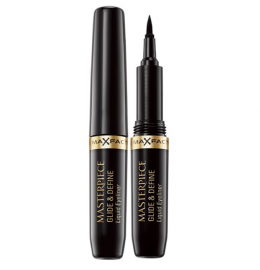 Max Factor - Masterpiece Liquid Eyeliner